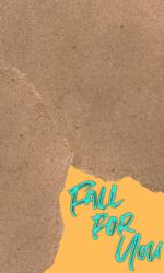 Seasons Series Covers (1)
